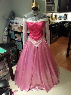 Disney Princess Series | Jack & Ginger Co
