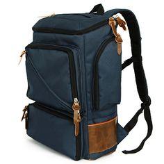 15 Laptop Backpack for Men Best Backpacks for College Y Master 017 (12)