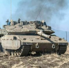 Military Armor, Tank I, Defence Force, Battle Tank, World Of Tanks, Armored Vehicles, Armed Forces, Warfare, Military Vehicles