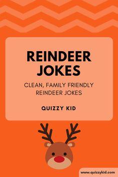 Trendy Funny Christmas Jokes For Kids Holidays Ideas Christmas Riddles For Kids, Funny Christmas Jokes, Christmas Humor, Kids Christmas, Christmas Crafts, Funny Jokes For Kids, Memes For Kids, Kid Jokes, Funny April Fools Pranks