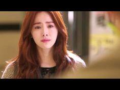 [MV] Baek Ji Young --Because of You-- Hyde, Jekyll, Me (하이드 지킬, 나) OST P...