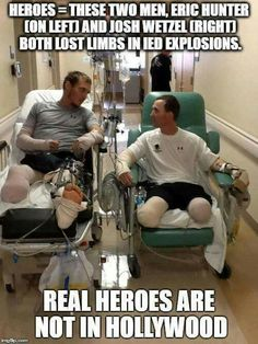 Military Quotes, Military Love, I Love America, God Bless America, Real Hero, My Hero, Support Our Troops, Thing 1, Military Veterans