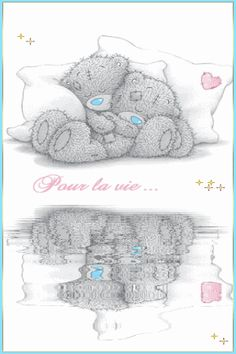 Tatty Teddy Images with Comments | Tatty Teddy Image