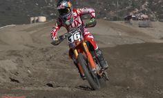 #atlasATeam rider ENZO LOPES killing it at Pala. Vurbmoto #raw #Video   http://vurbmoto.com/videos/enzo-lopes-pala/27177/