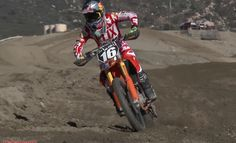 ‪#‎atlasATeam‬ rider ENZO LOPES killing it at Pala. Vurbmoto ‪#‎raw‬ ‪#‎Video   http://vurbmoto.com/videos/enzo-lopes-pala/27177/