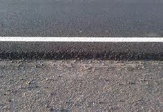 """Before applying an asphalt pavement overlay, repair damaged or distressed areas in the existing pavement. An """"asphalt overlay"""" is the paving of a second layer of asphalt over existing asphalt. An asphalt overlay can be done when the existing asphalt is in overall good condition but may have some problem areas.  http://www.pavingandsealcoating.com/services.html#asphalt-paving-tab"""