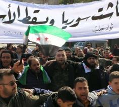 استقبال+کشورهای+سعودی،+اردن،+قطر،+مصر،+آمریکا+و+سازمان+مللمتحد+از+آتشبس+سراسری+در+سوریه+