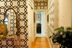 The Best Removable Wallpapers
