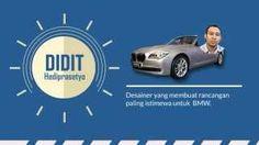 PIDIO | 9 Anak Bangsa yang Membanggakan Indonesia di Kancah Otomotif - Good News From Indonesia