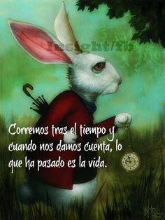 Discover recipes, home ideas, style inspiration and other ideas to try. Arte Tim Burton, Chesire Cat, Alice And Wonderland Quotes, Disney Quotes, Spanish Quotes, Disney Art, Movie Quotes, Nostalgia, Thoughts
