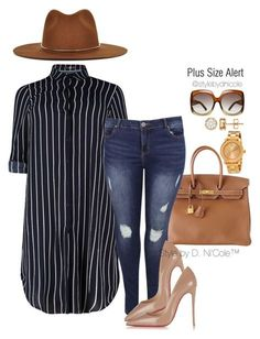 2db4438d1de 424 Best Fashion. And jewery images in 2019
