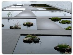 bassin_bordeaux2.jpg (640×480)