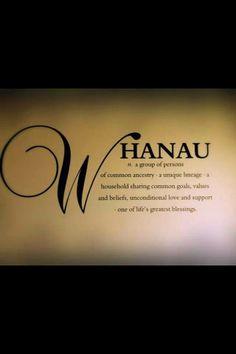 Maori Proverbs Ahakoa he iti he pounamu. Despite being