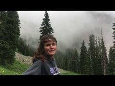 Got Mountains? - Mancos, Colorado
