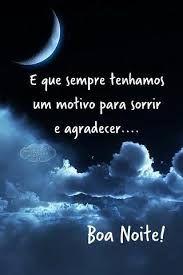 Post  #FALASÉRIO!  : ♪♫Bons  sonhos , pessoas + que especiais do meu  ♥...