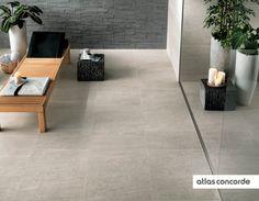 #TREK artic white | #AtlasConcorde | #Tiles | #Ceramic | #PorcelainTiles