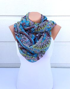 CHİFFON SCARF, AUTHENTIC SCARF, VOILE SCARF, SPRING & SUMMER SCARF, WOMAN FASHION ACCESSORIES  This item is very handy and soft which I believe it