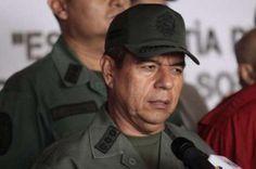 AN autorizó a Wilmer Barrientos como embajador de Venezuela en Canadá http://shar.es/10dL79