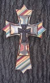 Image result for printable cross patterns for wood