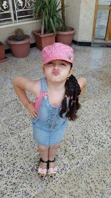 47 Super Ideas For Children Fashion Girls Inspiration Fashion Kids, Baby Girl Fashion, Cute Baby Girl Pictures, Cute Girl Pic, Stylish Baby, Stylish Kids, Cute Baby Girl Wallpaper, Cute Little Baby Girl, Cute Babies Photography