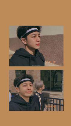 Kim Jinhwan, Chanwoo Ikon, Bobby, Ikon Songs, Ikon Kpop, Ikon Wallpaper, Jay Song, Best Kpop, Rock Songs