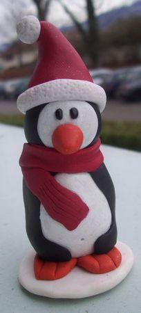 Tutos de Noel Snowman, Xmas, Outdoor Decor, Home Decor, Noel, Yule, Homemade Home Decor, Christmas Movies, Christmas