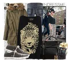 """Indressme"" by channchann ❤ liked on Polyvore"