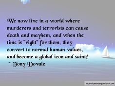 tony dovale - Google Search Human Values, Global Icon, How To Become, Death, Google Search