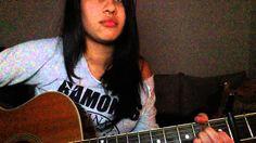 Ana Gabriela - All Star (cover)