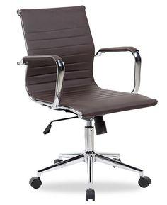 35 Office Chairs Ideas Chair Office Chair Task Chair