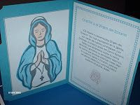 Familia Católica: Especial de Octubre: Mes del Santo Rosario