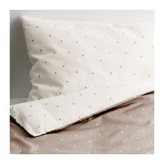 ÄLSKAD 4-piece bed l