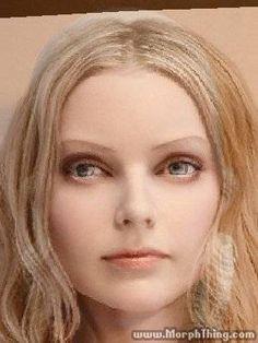 aimee-mann-2.jpg,+blond+1930s1940s+mannequin.jpg
