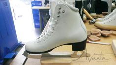 11 Tips on Taking Care of Your Skates