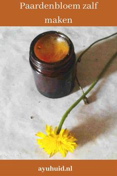 Healing Herbs, Natural Healing, Homemade Beauty, Diy Beauty, Herbal Remedies, Natural Remedies, Herbs For Health, Beauty Recipe, Health And Beauty Tips