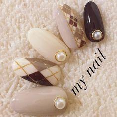 my_nailさんのネイル♪[1688674]|ネイルブック