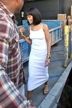rihanna bang 2014 - Google Search