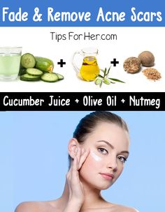 Naturally fade scars and improve the texture of your skin. Will leave your skin glowing and radiant.