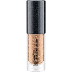 M·A·C Dazzleshadow Liquid is an ultra-shiny liquid eyeshadow that glides across lids for a wash of brilliant colour that keeps its splendour. Best Mac Makeup, 70s Makeup, Makeup Sale, Liquid Eyeshadow, Makeup Eyeshadow, Mac Cosmetics, Hooded Eye Makeup, Makeup Brands, Mac Makeup