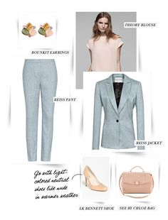 Buy Codes Dress 101: business formal pictures trends
