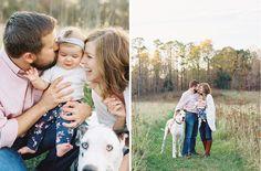 precious family   Nancy Ray Photography