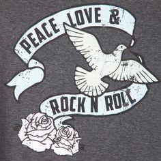 Love rOocK !!