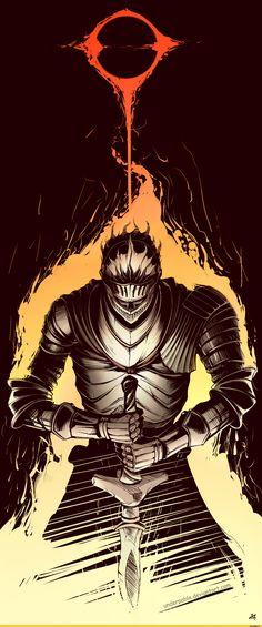 New wallpaper dark souls art ideas Dark Souls 3, Dark Souls You Died, Dark Fantasy, Fantasy Art, Soul Saga, Twenty One Pilots Wallpaper, Game Concept Art, Bloodborne, New Wallpaper