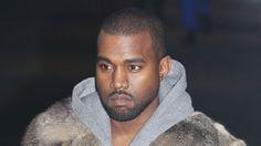 La reacción de los famosos al polémico Kanye West