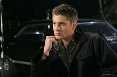 jensen ackles   Jensen Ackles Jensen