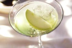 """""""A"""" Cocktail Recipes - Browse by Drink Name"""