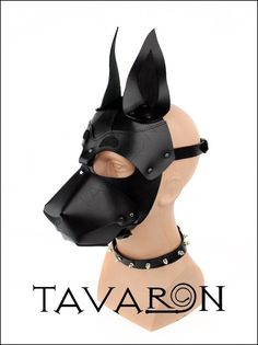 Canine roleplay fetish gear images 593