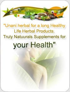 hashmiherbalcare.com products are the Age old herbal products, essential for a daily healthy life in Metro cities.