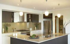 Studio M by Metricon - Kitchen Gallery