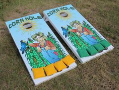 Are you looking Cornhole Boards and Bags? We offer some of the best quality boards, which are very portable and transportable. Call us Best Cornhole Boards, Plywood Edge, Picnic Blanket, Outdoor Blanket, Fun Events, Summer Picnic, Bag Storage, Crafts To Make, Farmer